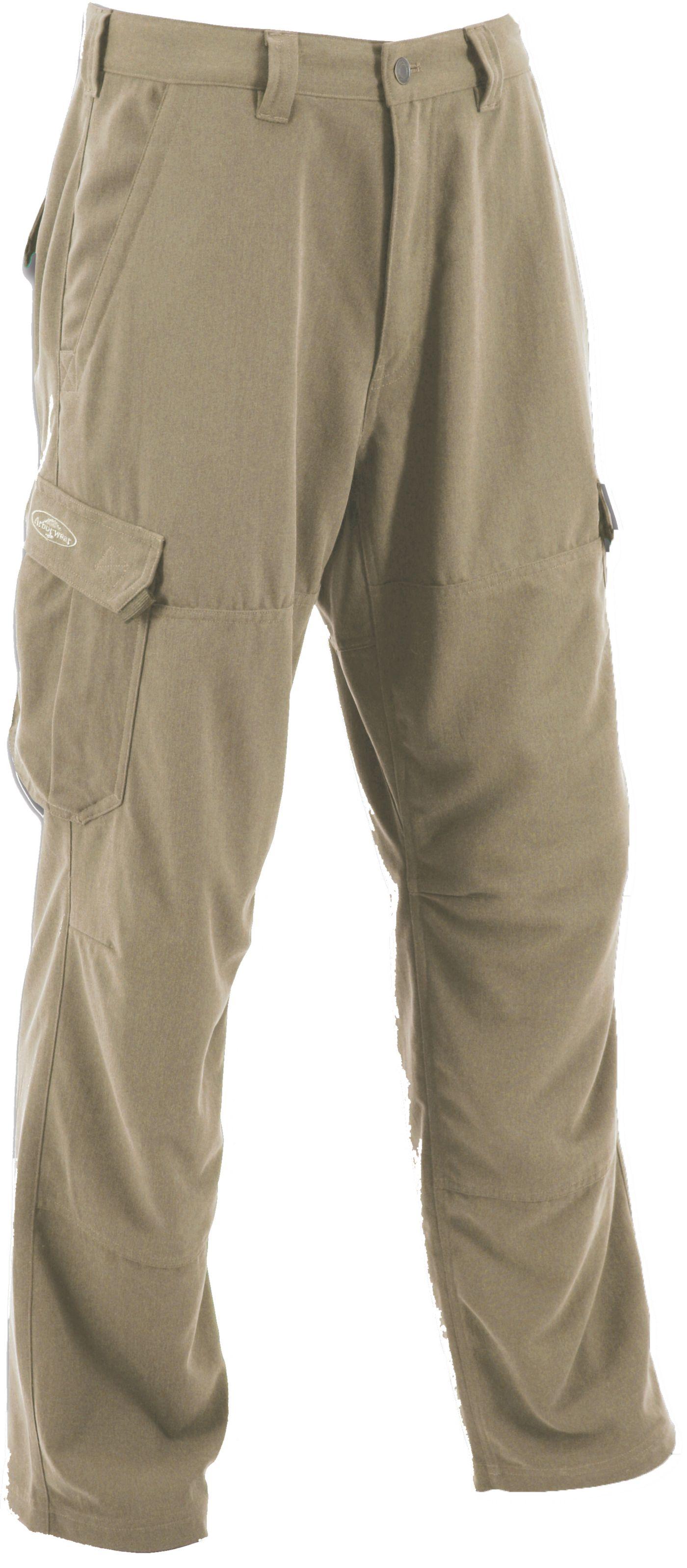 Arborwear Men's Tech II Pants