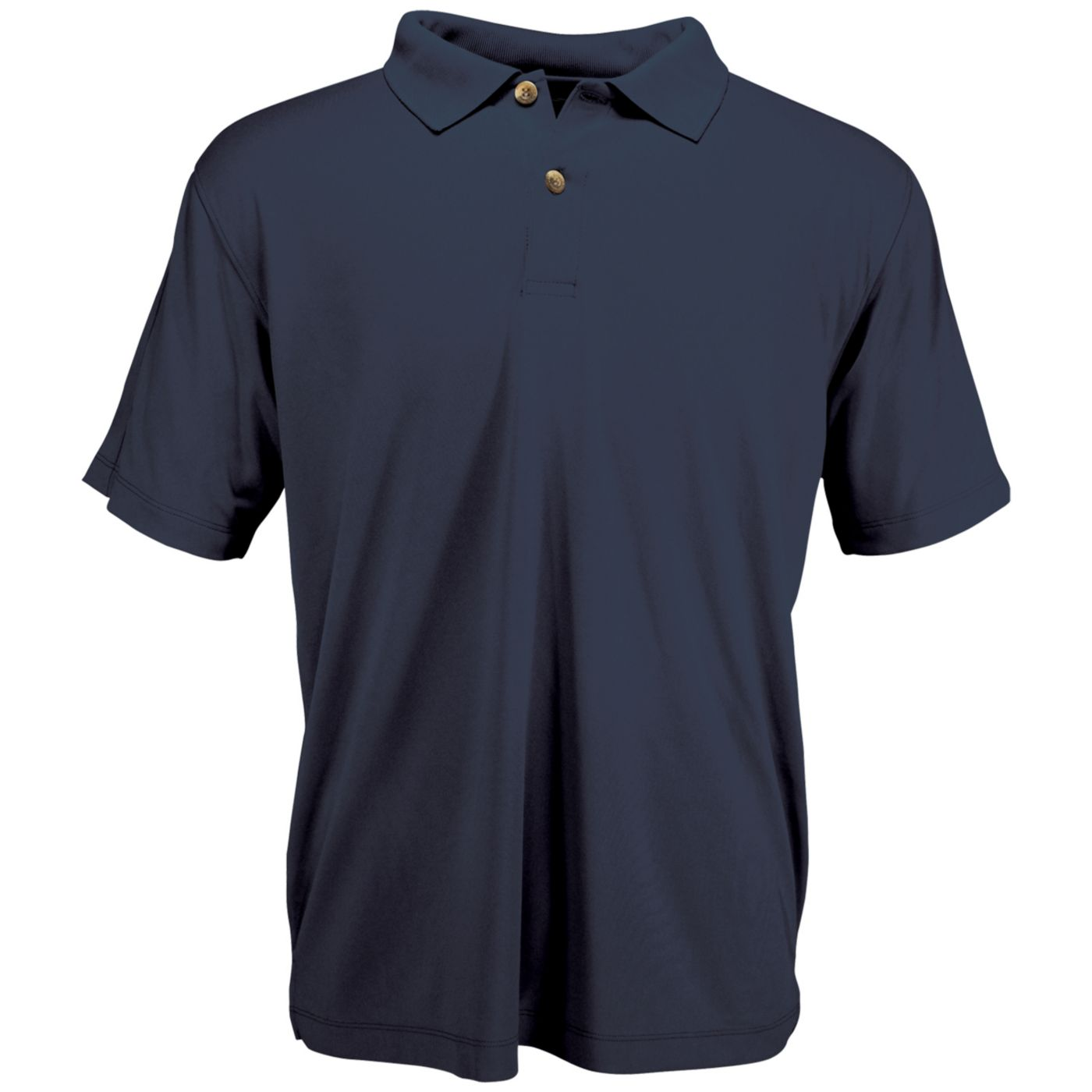 Arborwear Men's Transpiration Polo Shirt