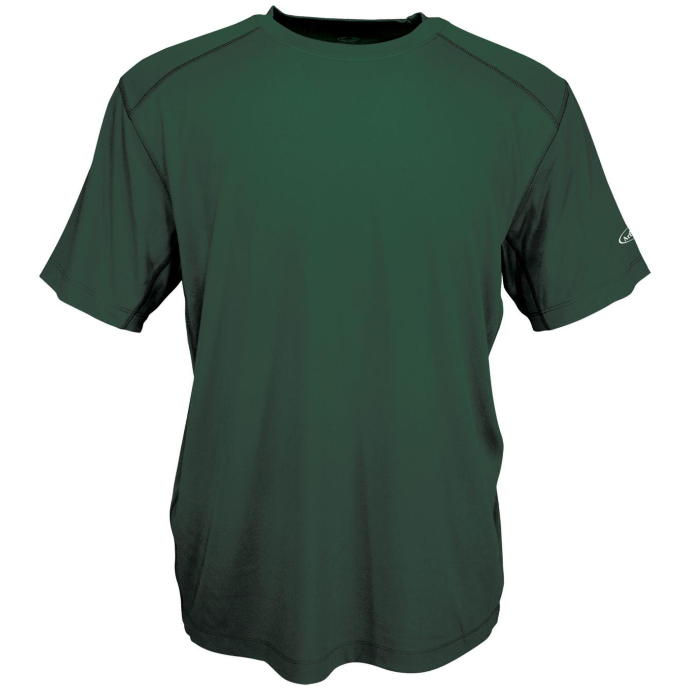Arborwear Men's Transpiration T-Shirt