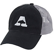 Arborwear Men's 'A' Tree Trucker Hat