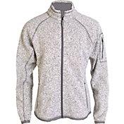 Arborwear Women's Staghorn Fleece Jacket