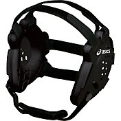 ASICS Adult Conquest Wrestling Headgear