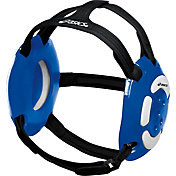 ASICS Adult Aggressor Wrestling Headgear