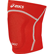 ASICS Adult GEL II Wrestling Knee Sleeve