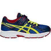 ASICS Kids' Preschool GEL-Contend 3 Running Shoes