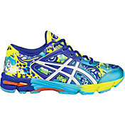 ASICS Kids' Grade School GEL-Noosa Tri 11 Running Shoes