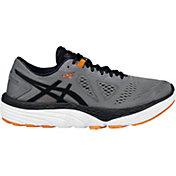 ASICS Men's 33-M 2 Running Shoes