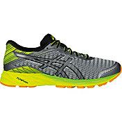 ASICS Men's Dynaflyte Running Shoes