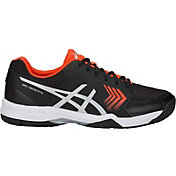 ASICS Men's GEL-Dedicate 5 Tennis Shoes