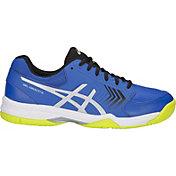 ASICS Men's GEL-Dedicate 5 Tennis Shoes