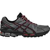 ASICS Men's GEL-Kahana 8 Running Shoes