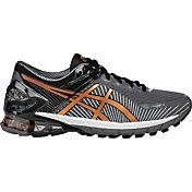 ASICS Men's GEL-Kinsei 6 Running Shoes