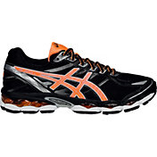 ASICS Men's GEL-Evate 3 Running Shoes