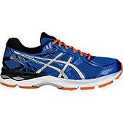 ASICS Men's GEL-Exalt 3 Running Shoes