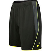 ASICS Men's Trainer 3.0 Shorts – Big & Tall