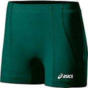 "ASICS Women's 4"" Compression Shorts"