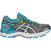 ASICS Women's GEL-Exalt 3 Running Shoes