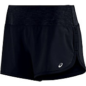 ASICS Women's Everysport Running Shorts