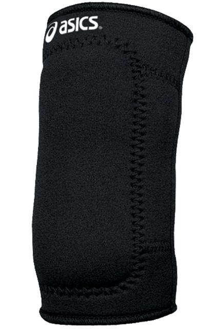 asics knee pad
