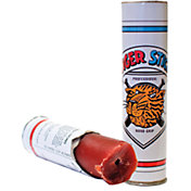 All-Star Tiger Stick Bat Grip