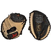 All-Star 31.5' Youth Comp Series Catcher's Mitt
