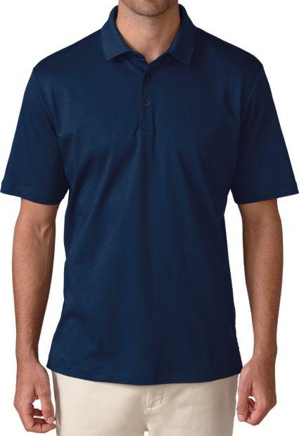 Ashworth Premium Cotton Polo