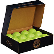 ATEC Hi.Per Lite Foam Training Baseballs - 12 Pack