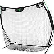 ATEC N1 Portable Practice Net w/ Travel Bag