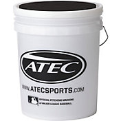 ATEC Ball Bucket