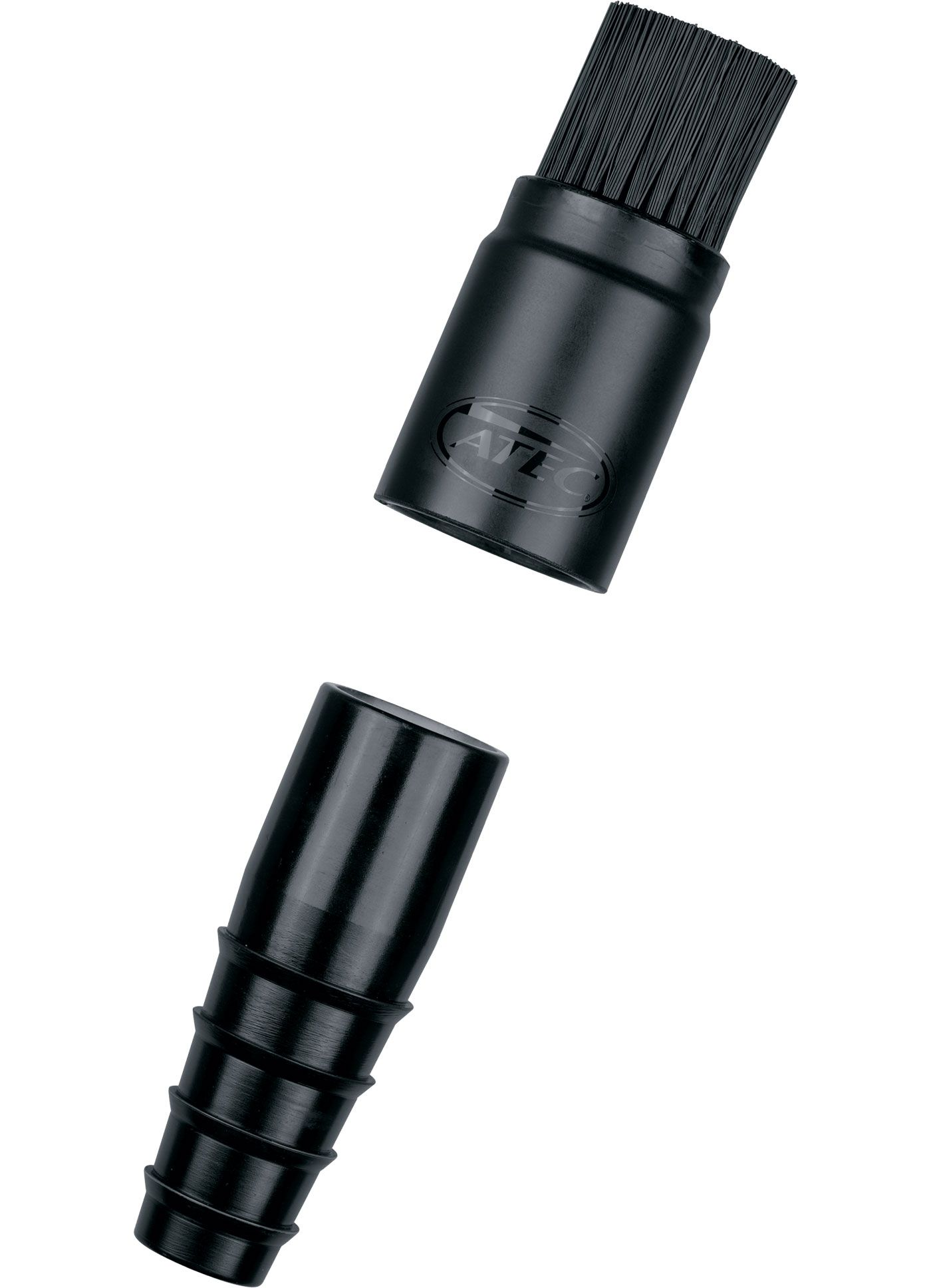 ATEC Tuffy Brush Batting Tee Adaptor Kit