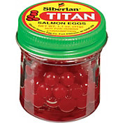 Siberian Titan Salmon Eggs