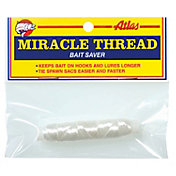 Atlas Miracle Thread
