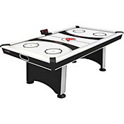 Superieur Product Image · Atomic Blazer 7u0027 Air Hockey Table