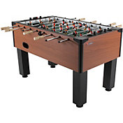 Product Image · Atomic Gladiator Foosball Table