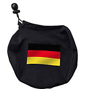 FutSkins Germany Soccer Ball Bag