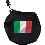 FutSkins Italy Soccer Ball Bag