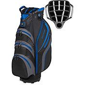 Datrek Lite Rider II Cart Bag