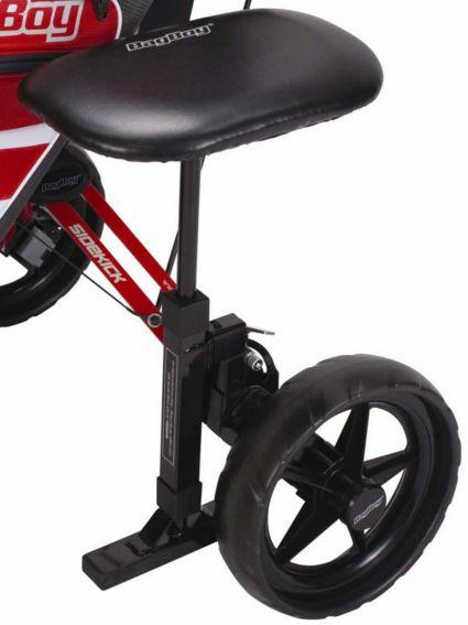 Bag Boy Cart Seat
