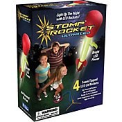 Stomp Rocket Ultra LED Kit