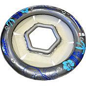 AVIVA Social Circle Pool Tube