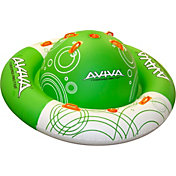 AVIVA Saturn Rocker Pool Float