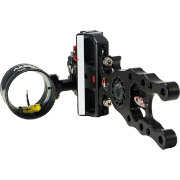 Axcel Accutouch HD Single Pin Bow Sight