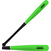 Axe Hardwood Composite USSSA Youth Bat 2015 (-5)