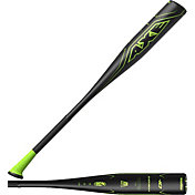 "Axe Element 2¾"" USSSA Bat 2017 (-10)"