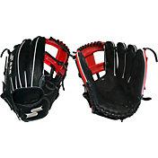 SSK 11.5'' Edge Pro Series Glove