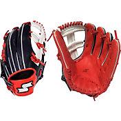 SSK 11.75'' Patriot Player Pro Series Glove