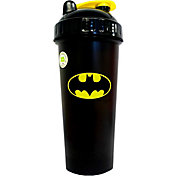 PerfectShaker Batman 28 oz. Shaker Bottle