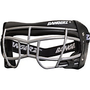 Bangerz Women's HS-3700 Lite-Weight Wire Lacrosse/Field Hockey Goggles
