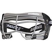 Bangerz Women's Lite Wire Lacrosse Goggles