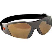 Bangerz Women's HS-5500 Lacrosse/Field Hockey Goggles
